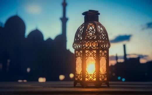 apa yang harus dilakukan setelah ramadhan