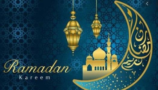 keutamaan 10 hari ramadhan